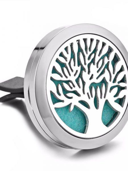 Auto Aromatherapie Baum des Lebens