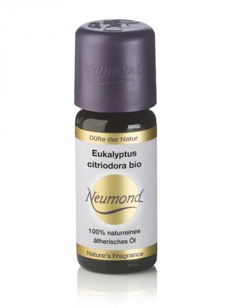 eukalyptus_citriodora_bio