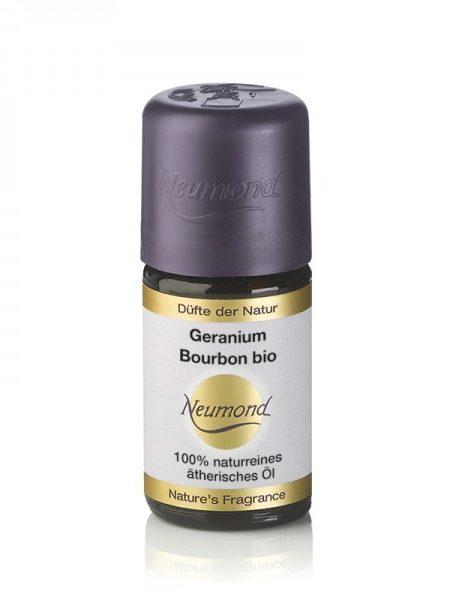 geranium__bourbon_bio