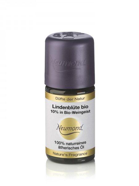 neumond-lindenblueten