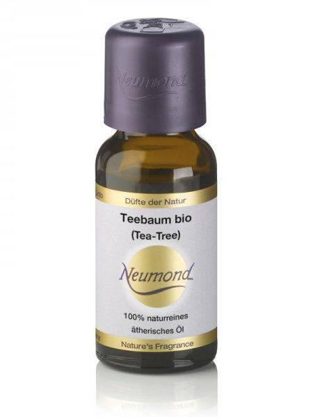 teebaum_20_bio
