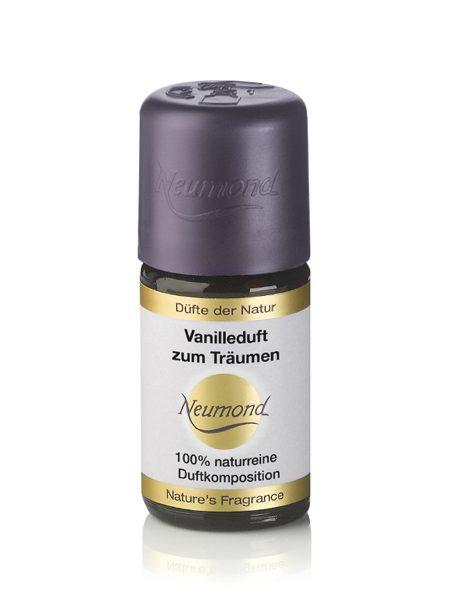 vanilleduft_zum_traeumen